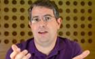 Google's Matt Cutts on   SEO  : A Retrospective (2006-2010)