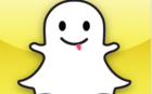 Snapchat Discover Signals Future   SEO   Changes
