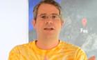 Google's Matt Cutts on   SEO  : A Retrospective (2011-2013)