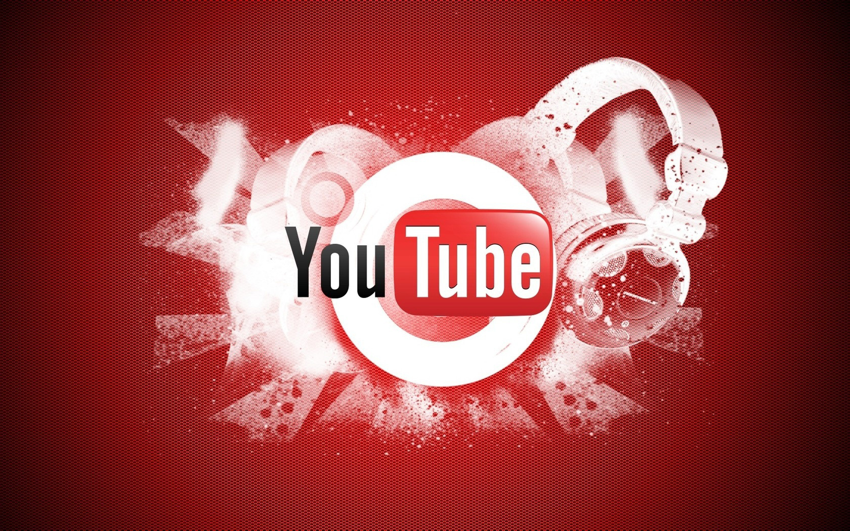 Five Fundamentals to Using YouTube for Your Business