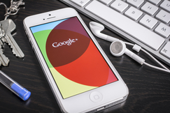 Four Predictions on the Future of G+ in 2015