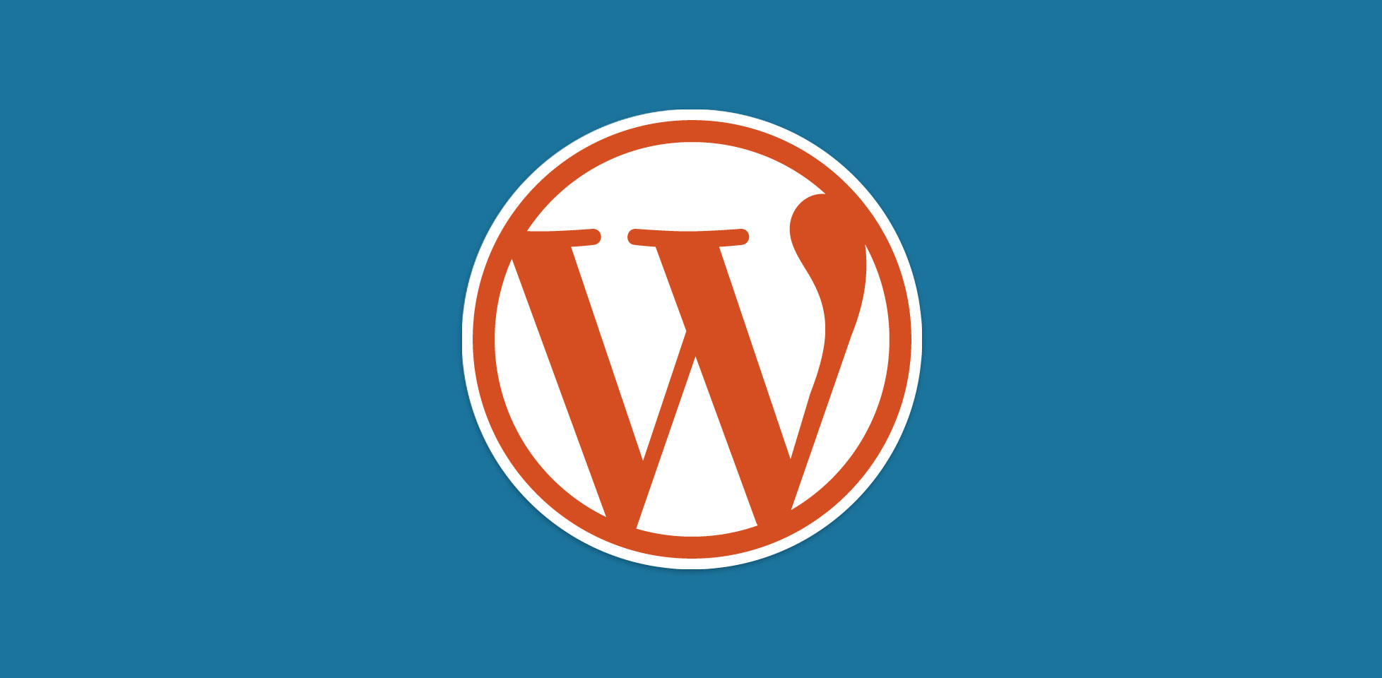 "What""™s new and exciting in WordPress"